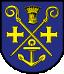 Wappen Samtgemeinde Lengerich